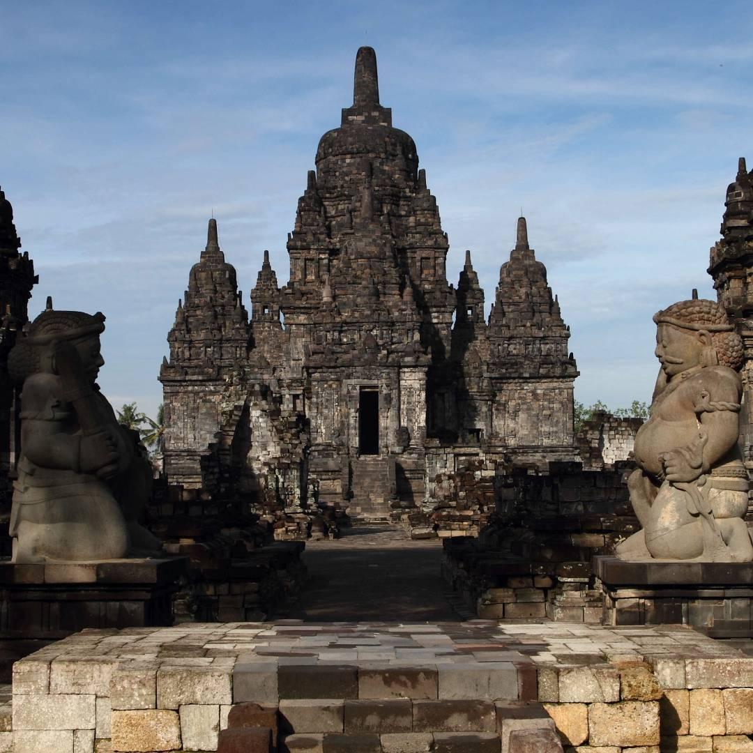 Custom-Travel-Planner-Network-1-Indonesia-Jogya-Temple-Sewu