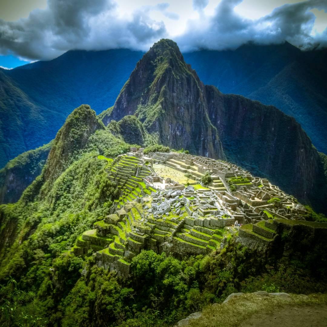 Custom-Travel-Planner-Network-1-Peru-Machu-Picchu