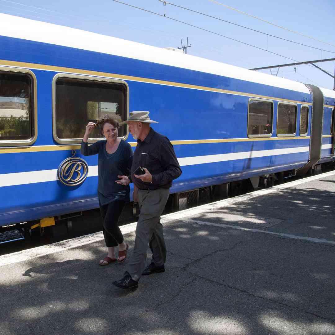 Custom-Travel-Planner-Network-1-SM-South-Africa-Blue-Train