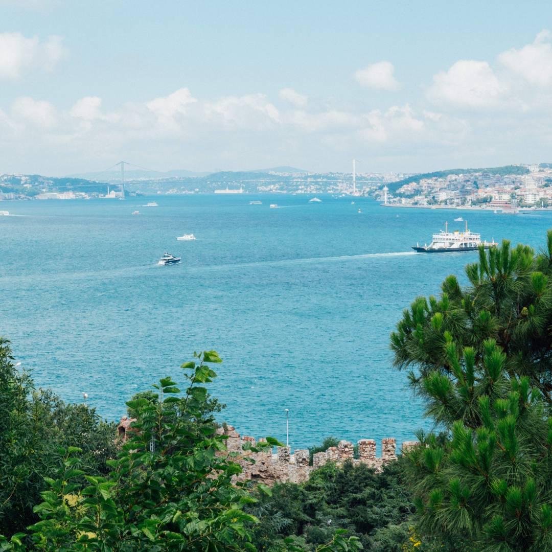Custom-Travel-Planner-Network-1-SM-Turkey-Bosphorus