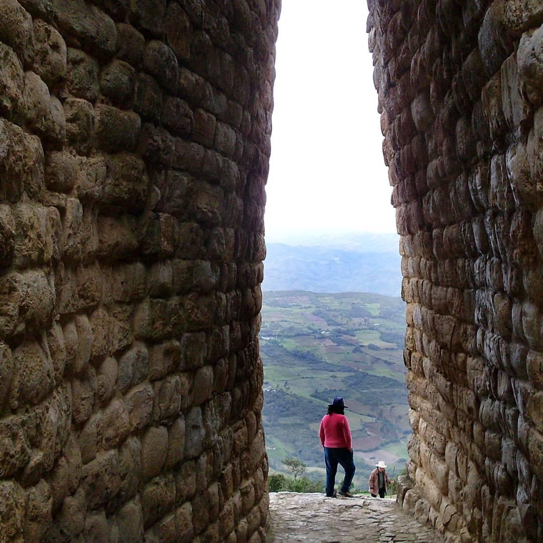 Custom-Travel-Planner-Network-10-Peru-Kuelap-Citadel