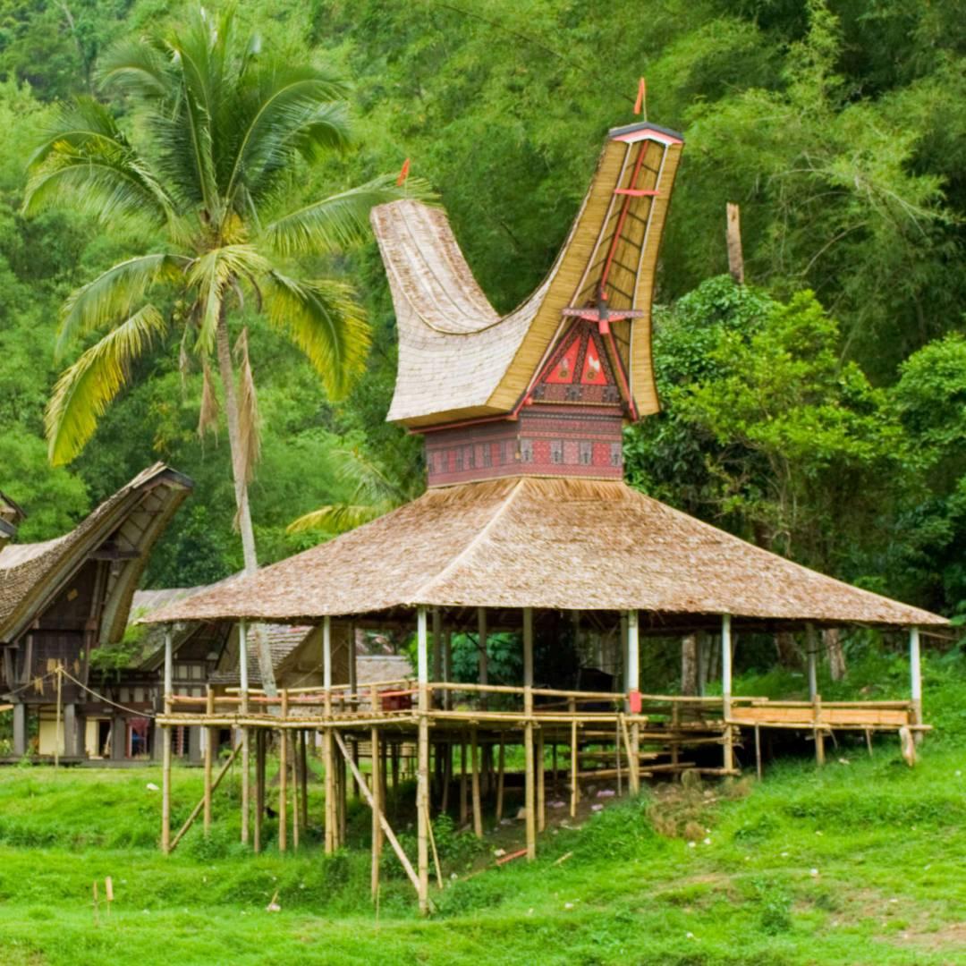 Custom-Travel-Planner-Network-2-Indonesia-Batak-Architecture