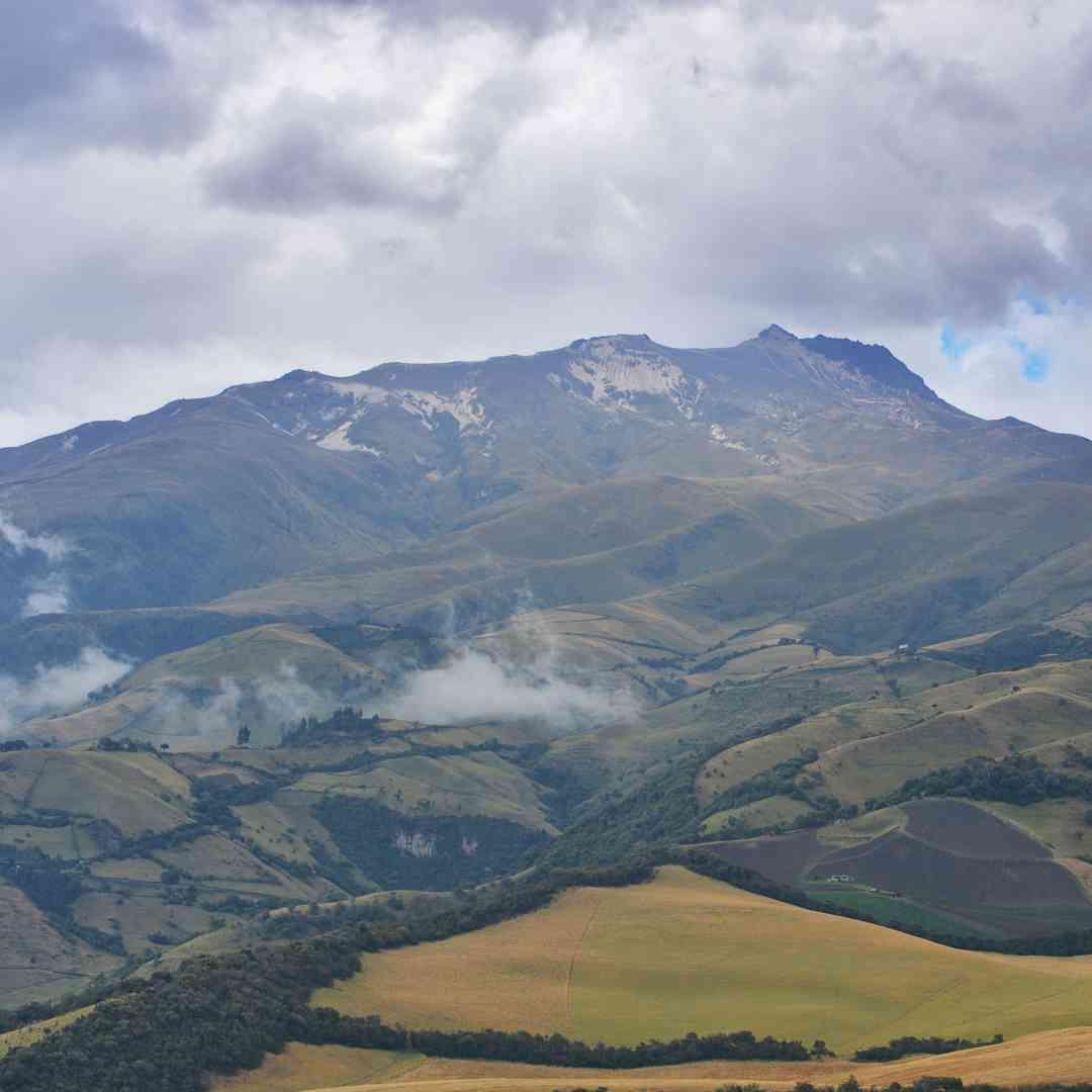 Custom-Travel-Planner-Network-2-SM-Ecuador-Andes