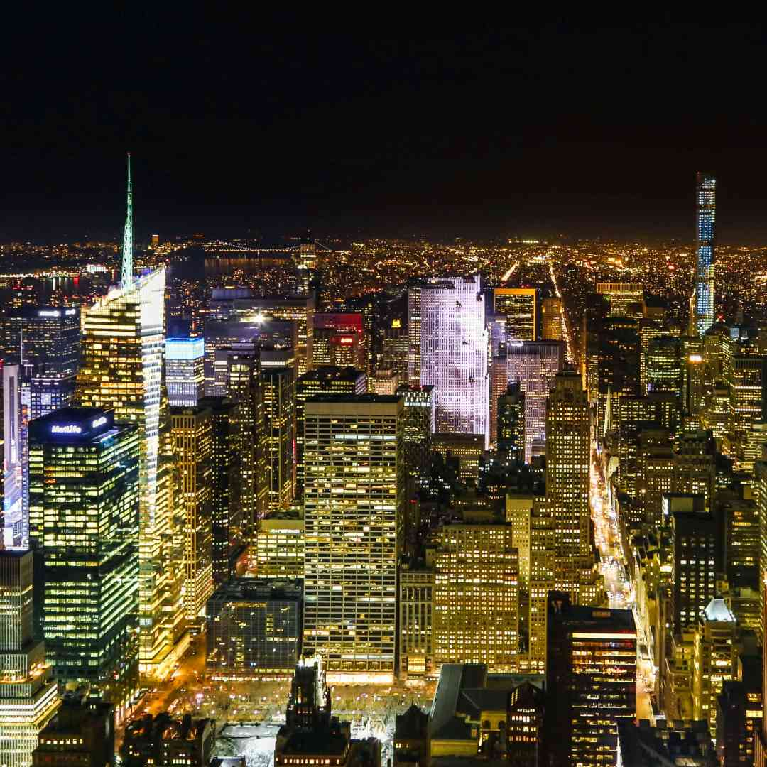 Custom-Travel-Planner-Network-2-SM-New-York-View-from-Empire-State-Building