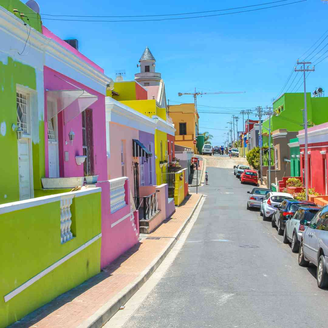 Custom-Travel-Planner-Network-2-SM-South-Africa-Cape-Town