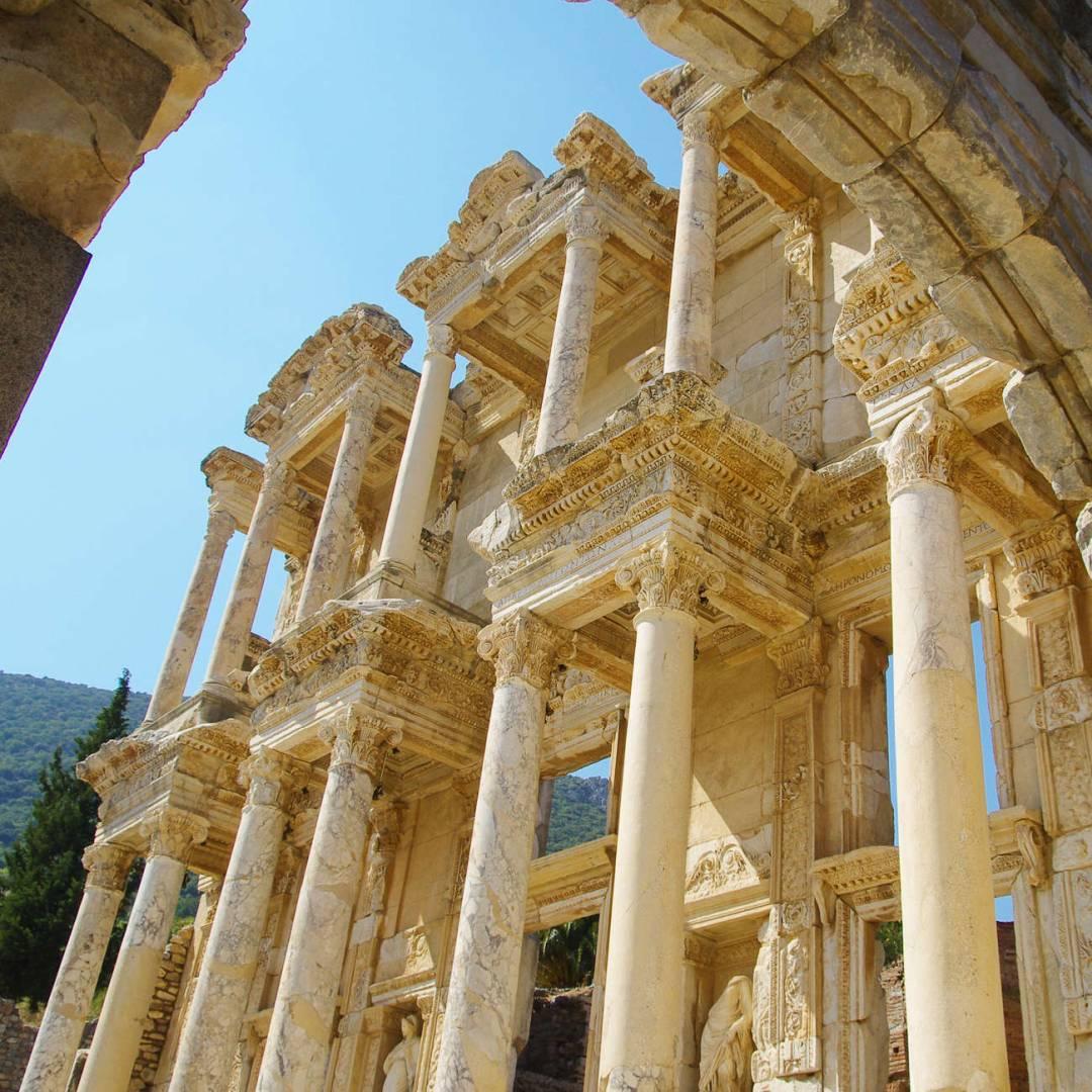 Custom-Travel-Planner-Network-2-SM-Turkey-Ephesus