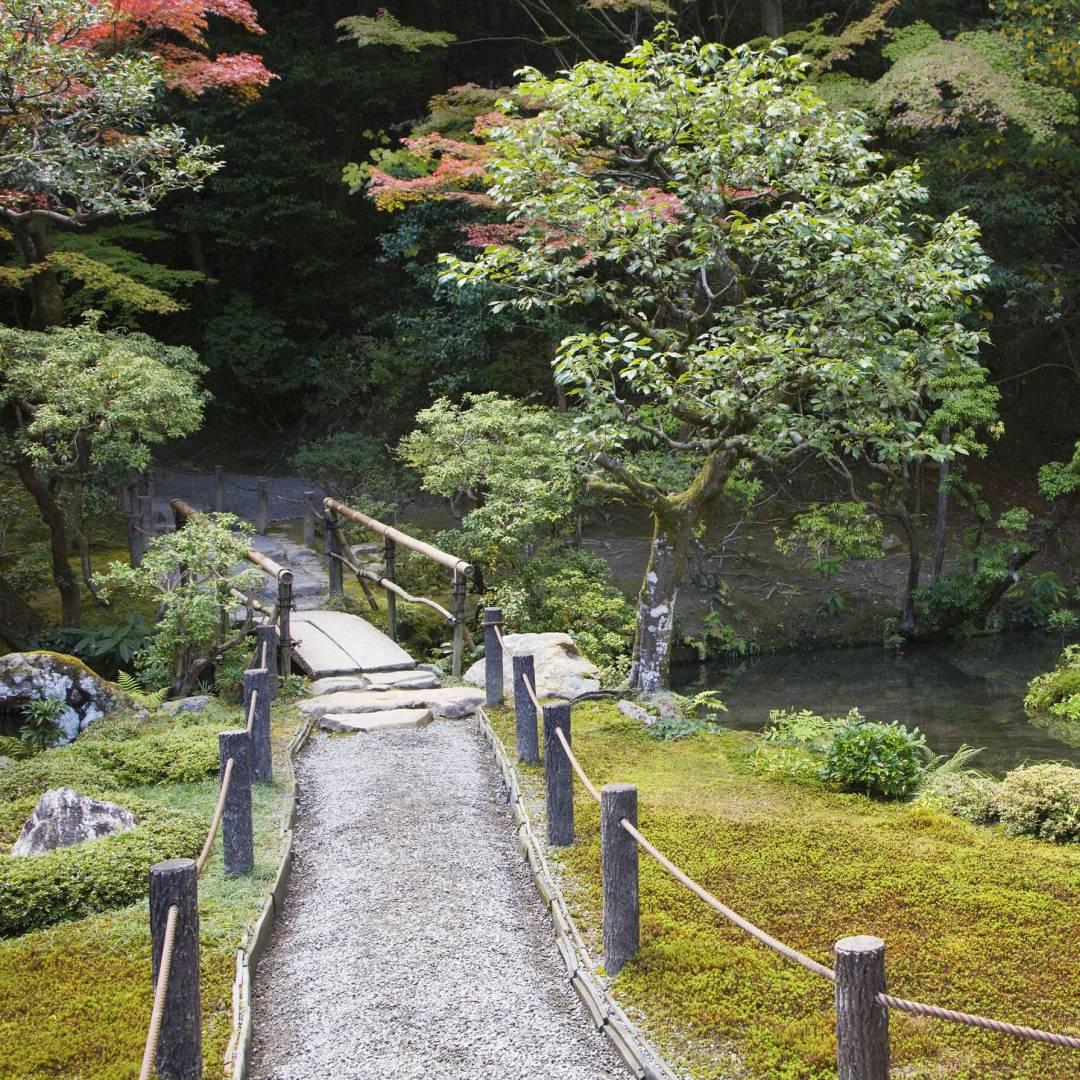 Custom-Travel-Planner-Network-3-Japan-Kyoto-Gardens-Tenju-Temple