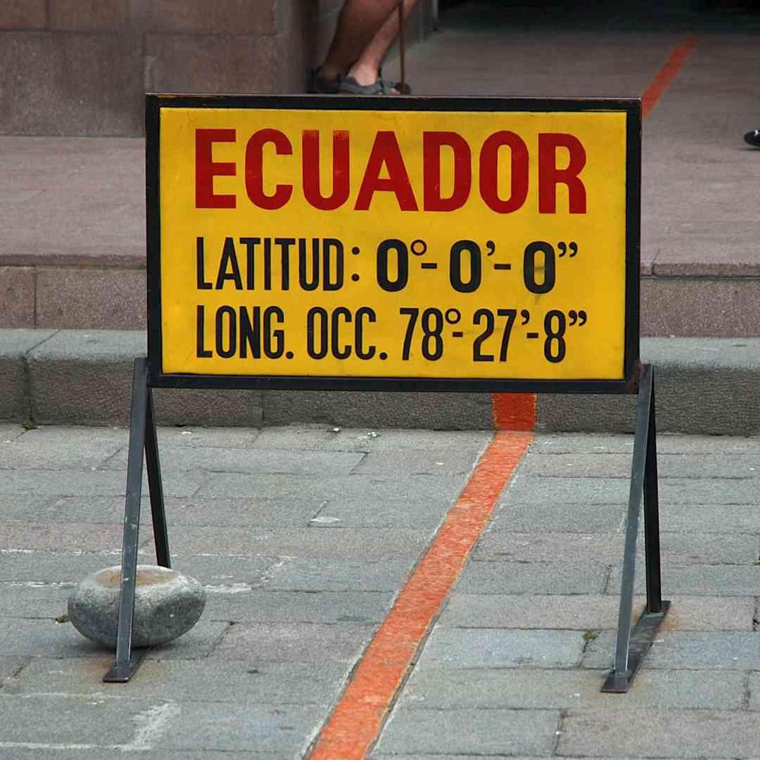 Custom-Travel-Planner-Network-3-SM-Ecuador-Straddle-the-equator