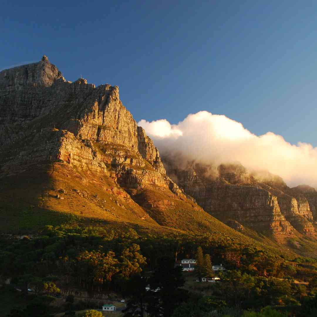 Custom-Travel-Planner-Network-3-SM-South-Africa-Table-Mountain