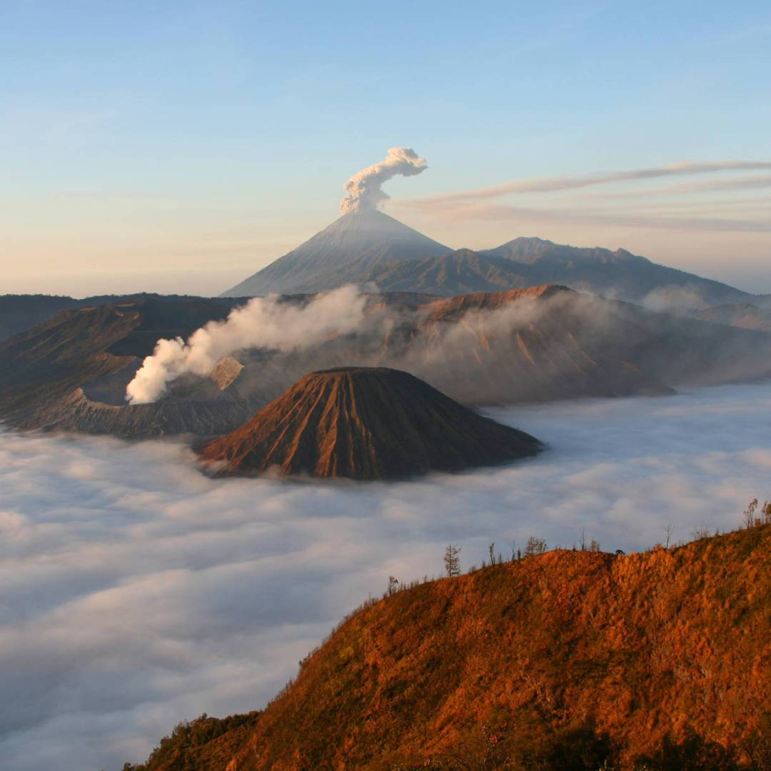 Custom-Travel-Planner-Network-4-Indonesia-Bromo