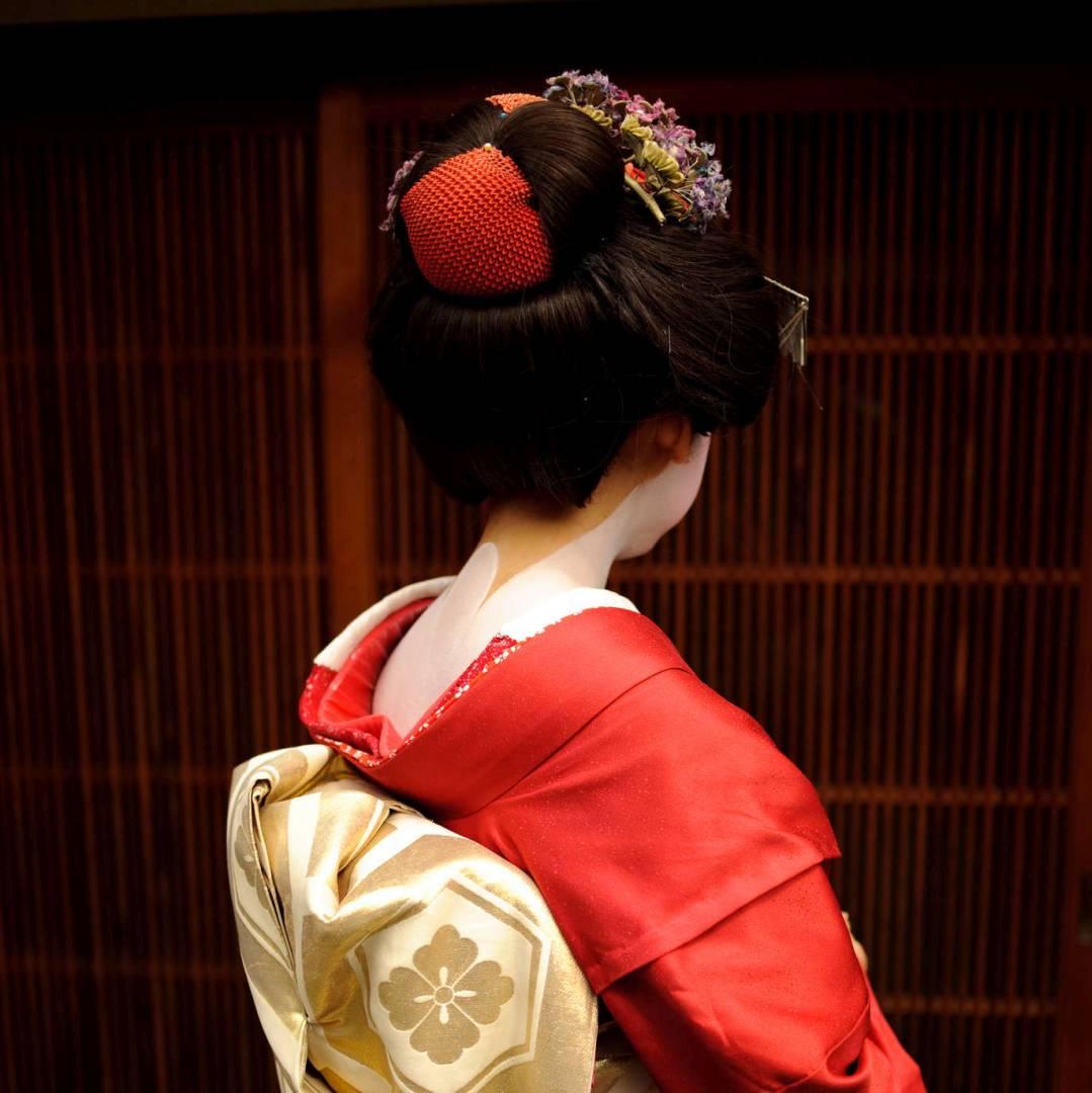 Custom-Travel-Planner-Network-4-Japan-Geisha