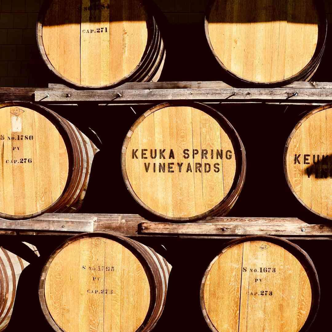 Custom-Travel-Planner-Network-4-SM-New-York-Finger-Lakes-Winery