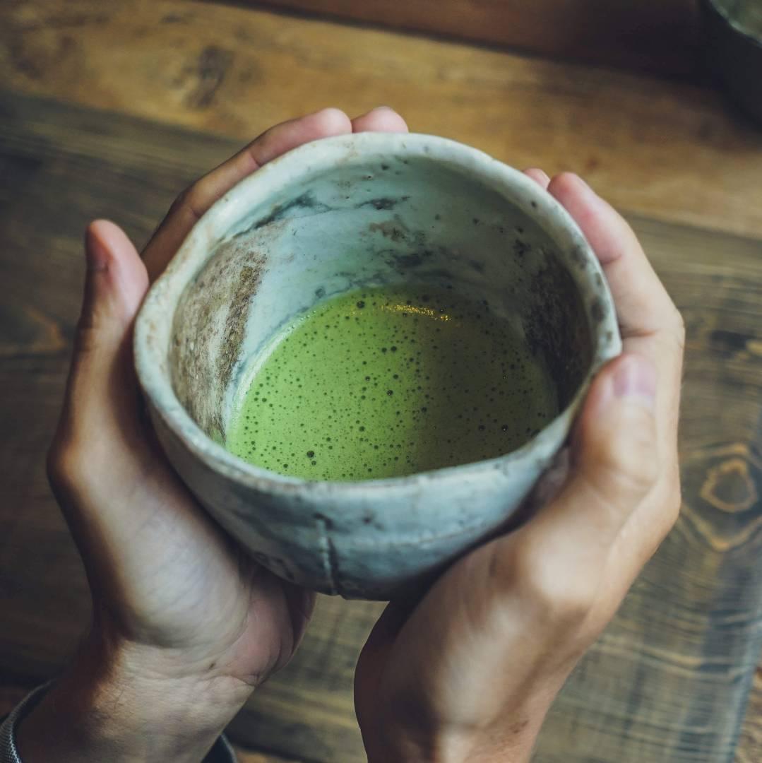 Custom-Travel-Planner-Network-5-Japan-Tea-Ceremony