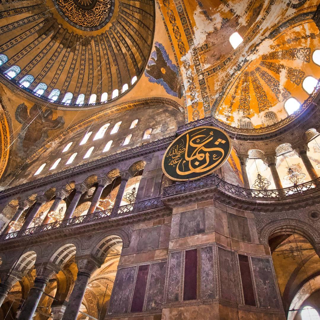 Custom-Travel-Planner-Network-5-SM-Turkey-Hagia-Sophia
