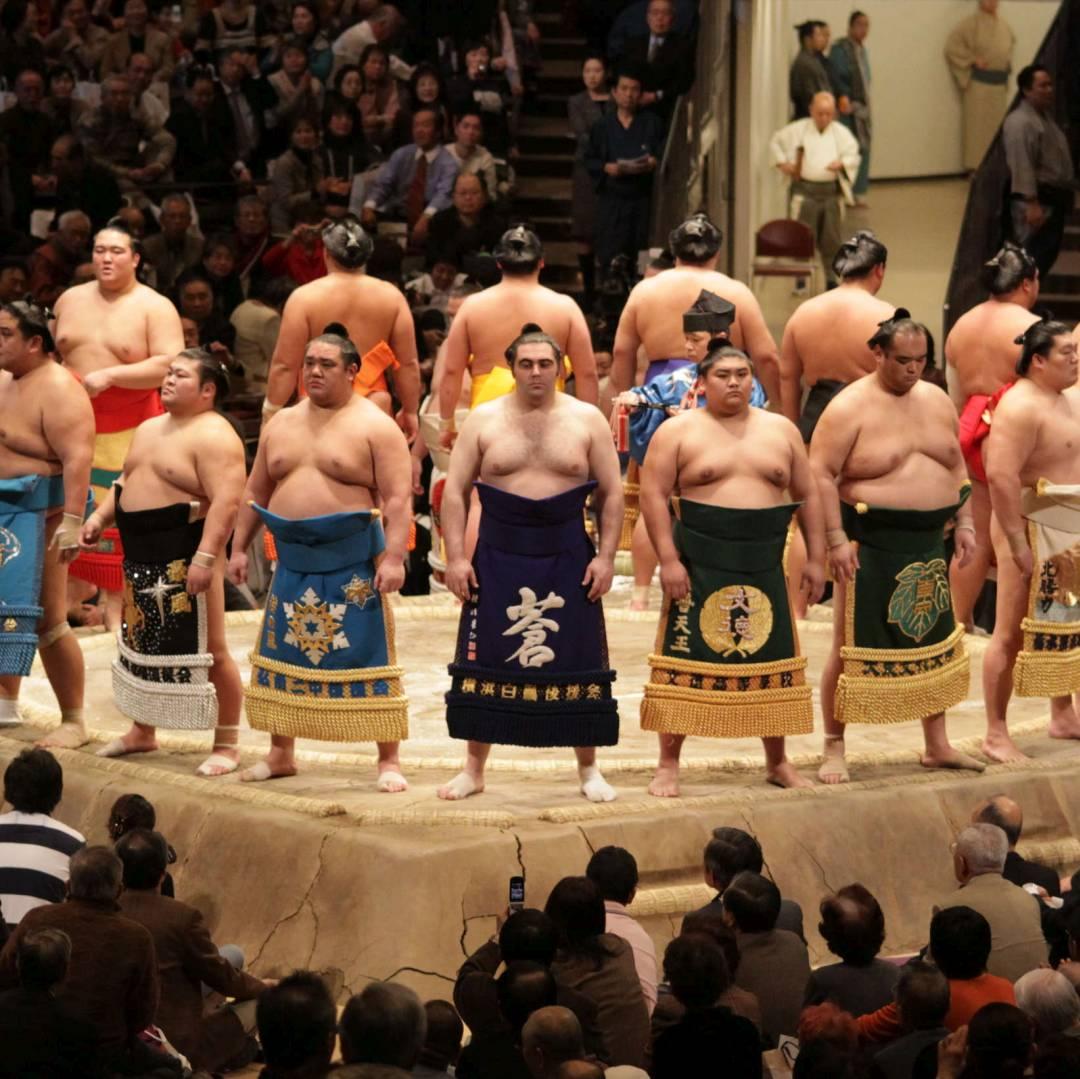Custom-Travel-Planner-Network-6-Japan-Sumo