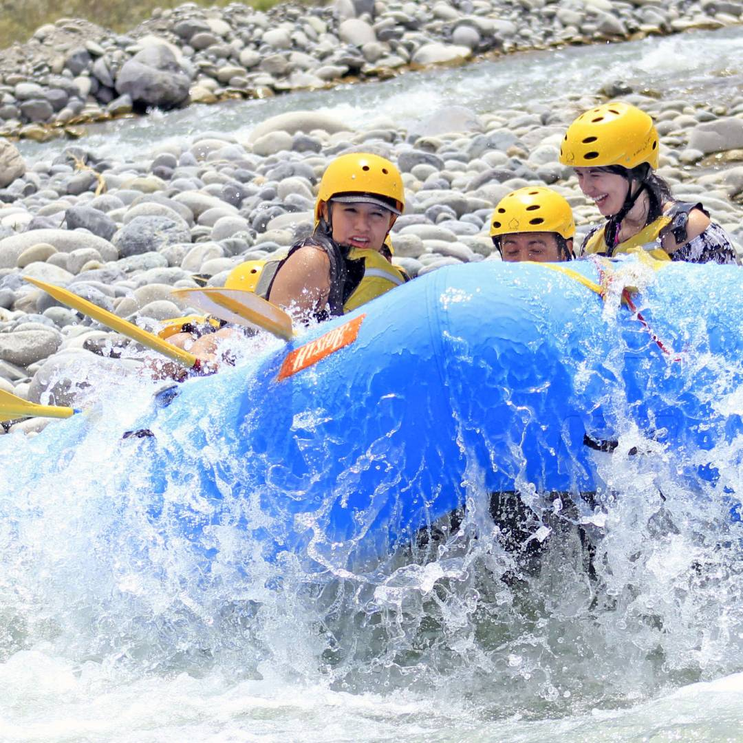 Custom-Travel-Planner-Network-6-Peru-Canete-river