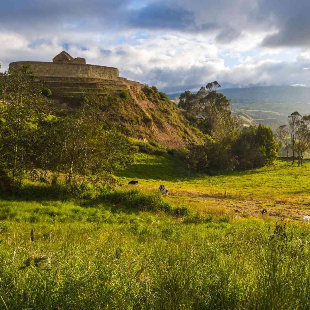 Custom-Travel-Planner-Network-6-SM-Ecuador-Ingapirca-Ruins-