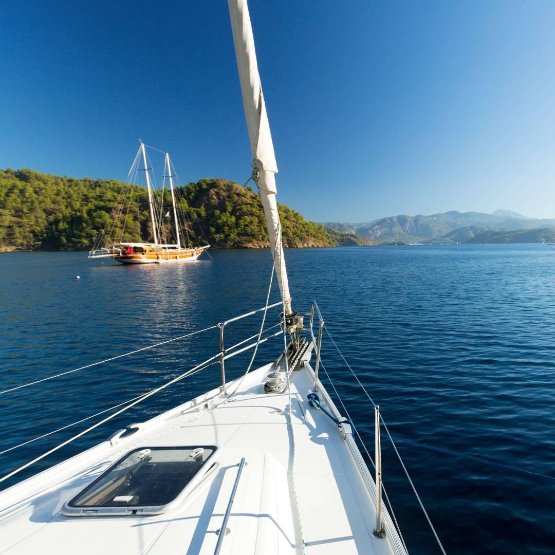 Custom-Travel-Planner-Network-6-SM-Turkey-Aegean-Cruise