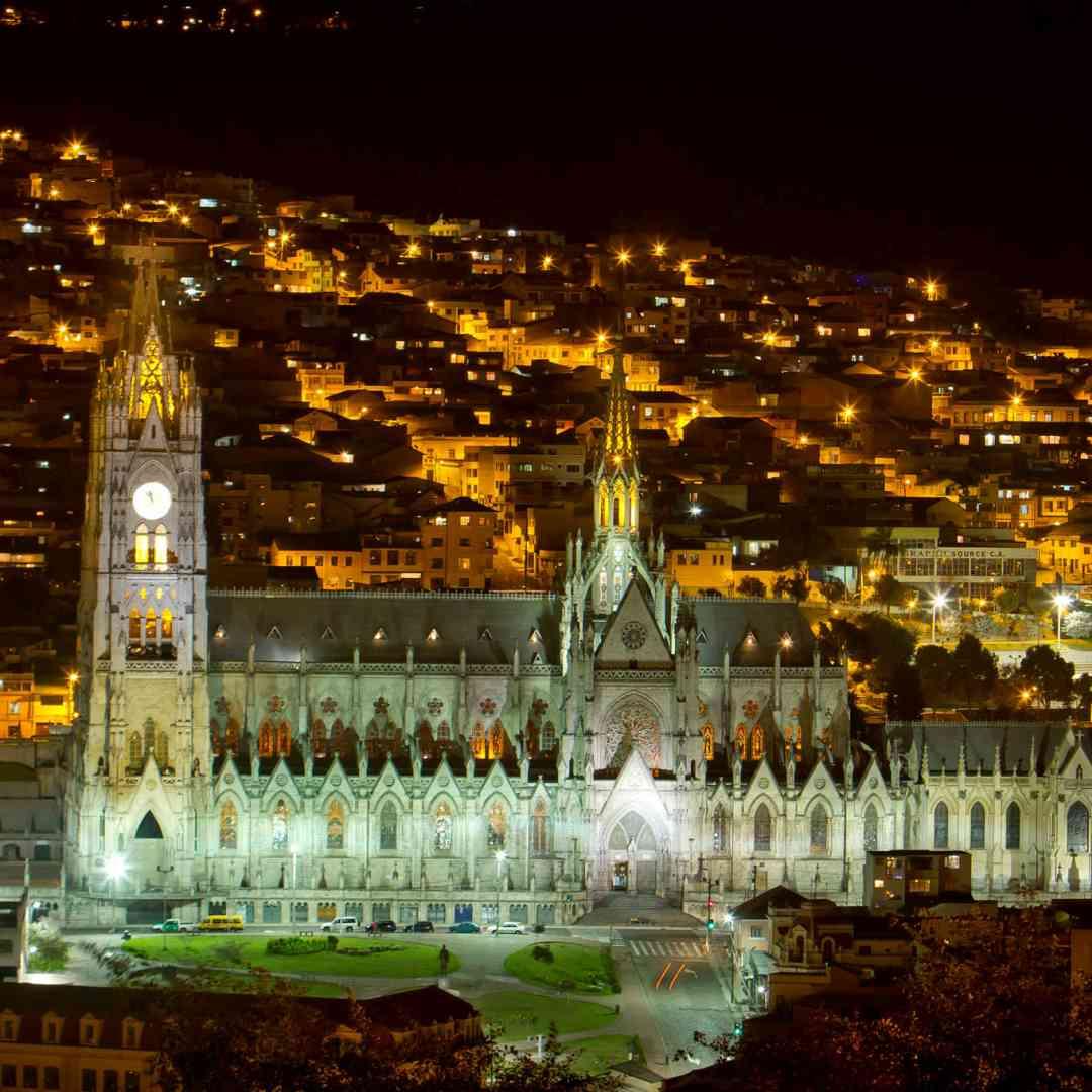 Custom-Travel-Planner-Network-7-Ecuador-SM-Quito-Downtown