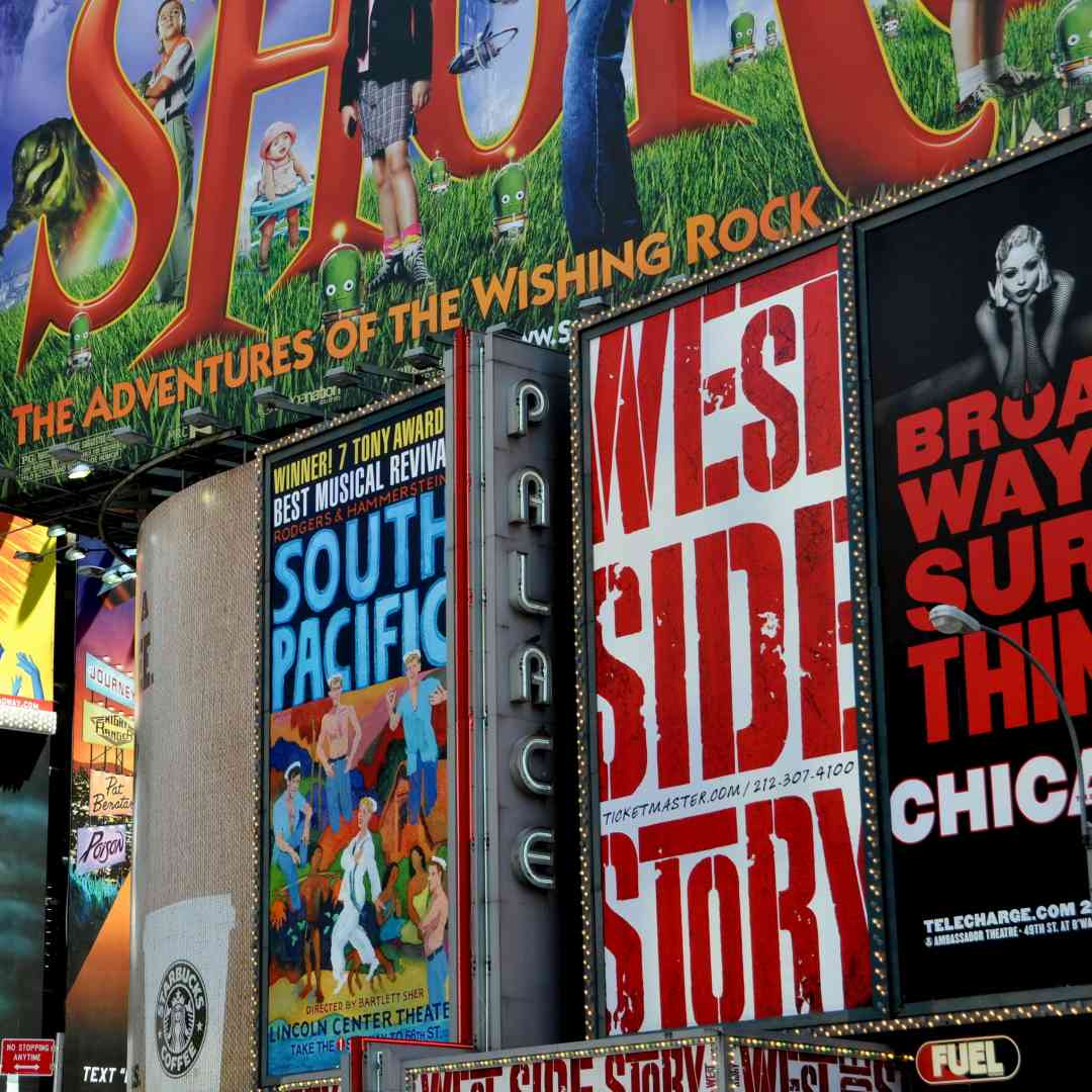 Custom-Travel-Planner-Network-7-SM-New-York-Broadway