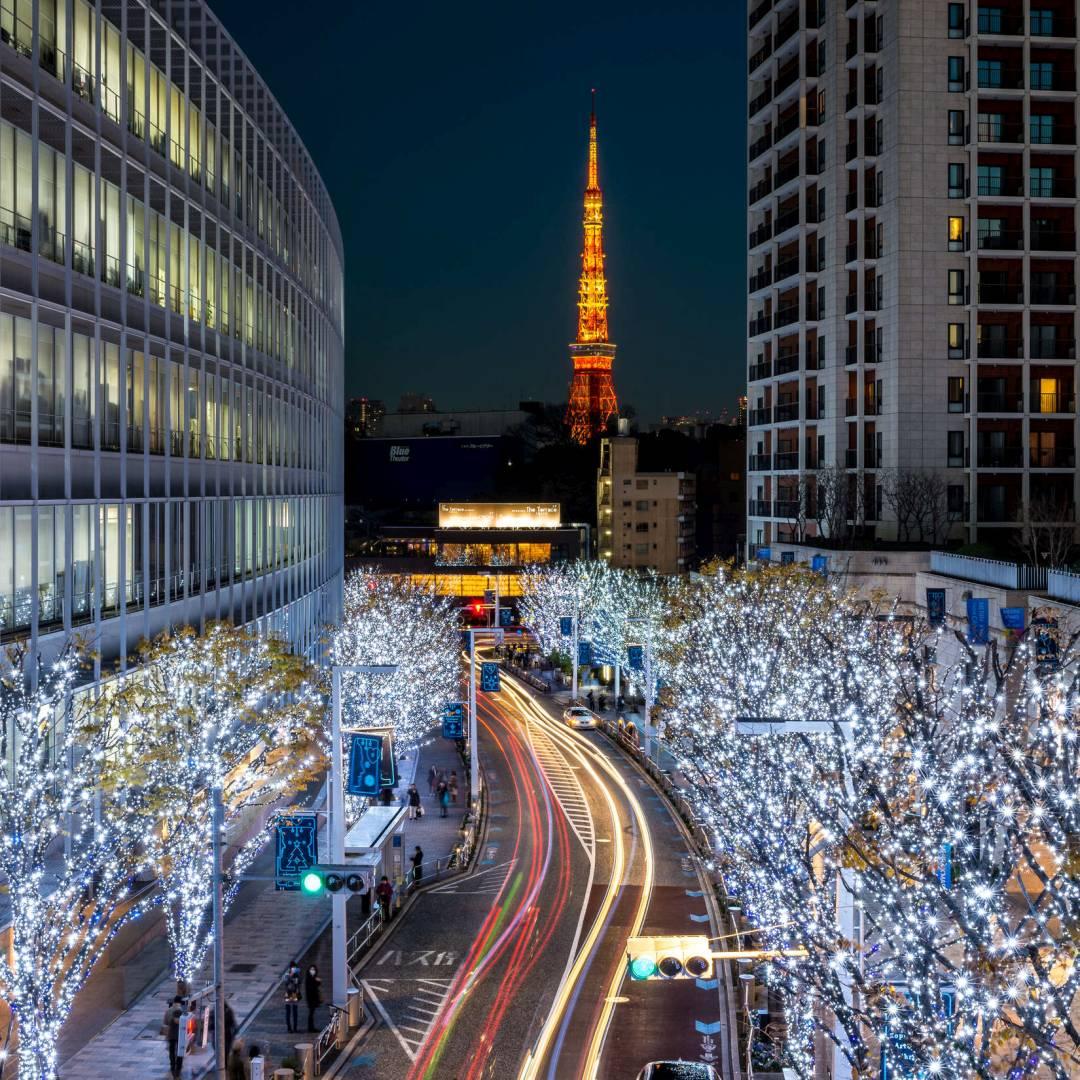 Custom-Travel-Planner-Network-8-Japan-Tokyo-Roppongi