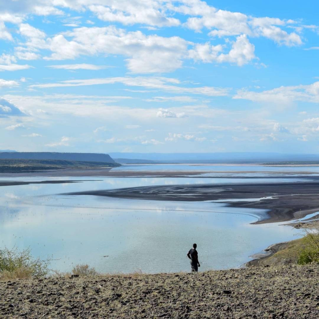 Custom-Travel-Planner-Network-8-Kenya-Rift-Valley-Lakes