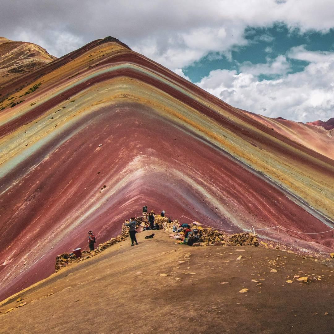 Custom-Travel-Planner-Network-8-Peru-Rainbow-Mountain-Cusco-