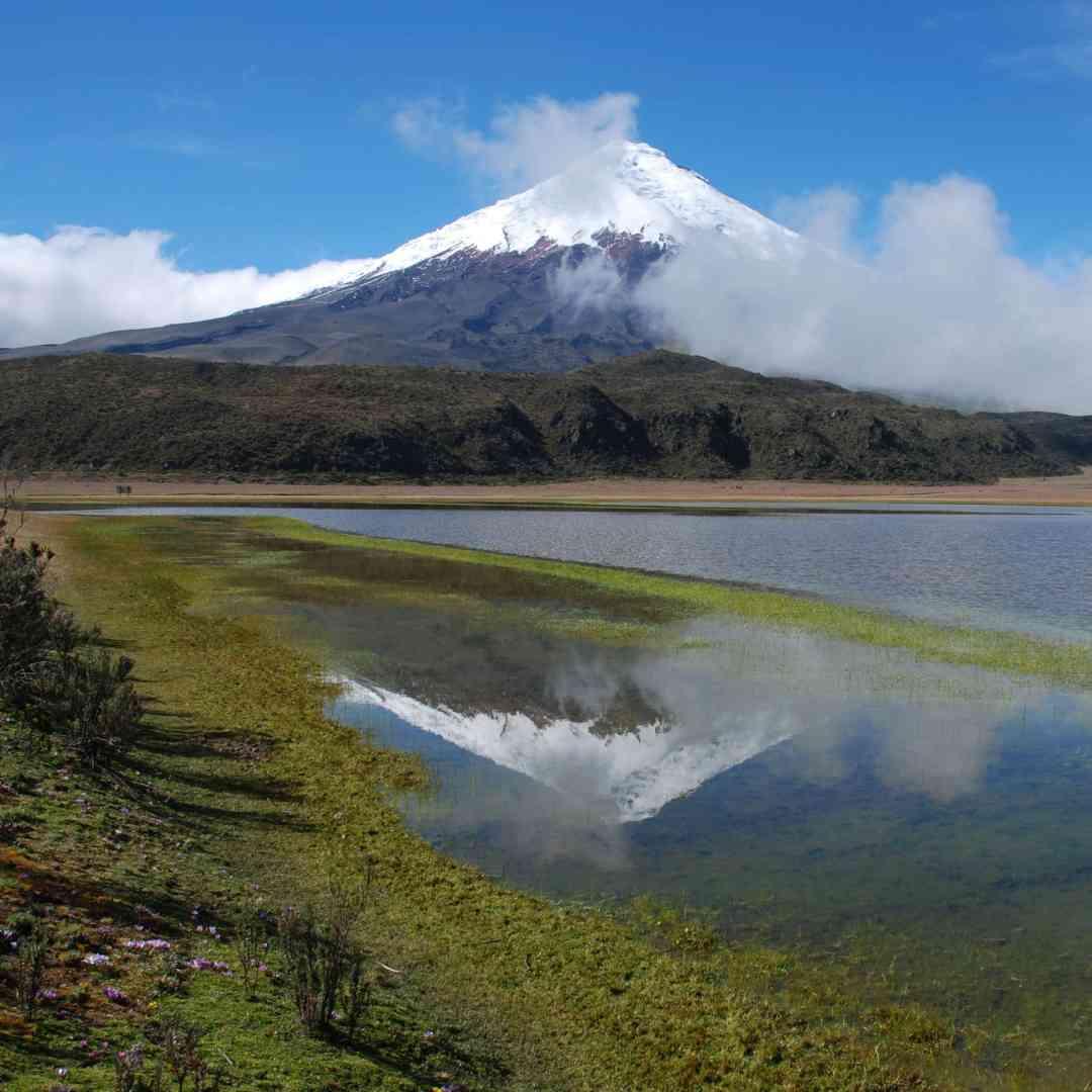 Custom-Travel-Planner-Network-8-SM-Ecuador-Cotopaxi-