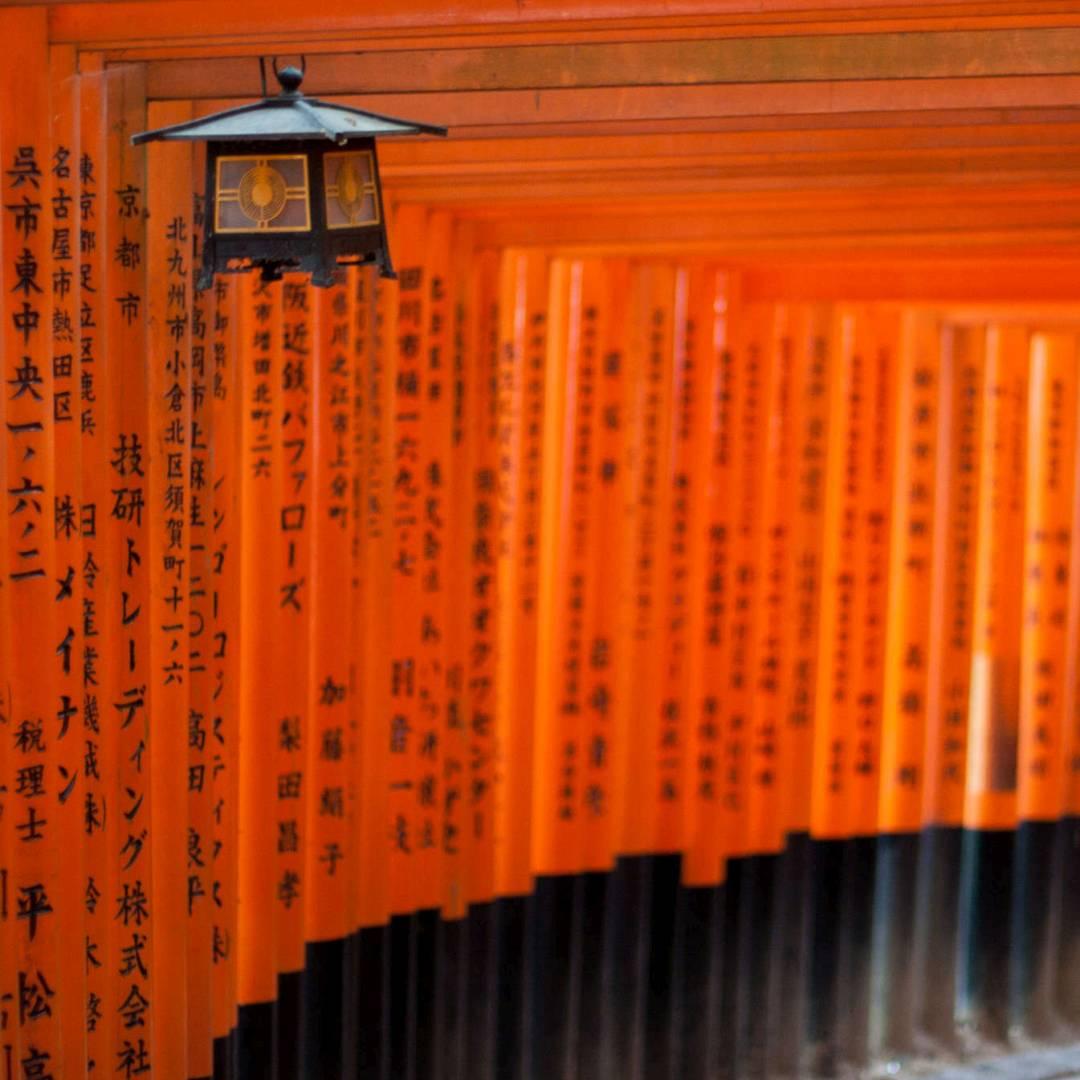 Custom-Travel-Planner-Network-9-Japan-Fushimi-Inari-