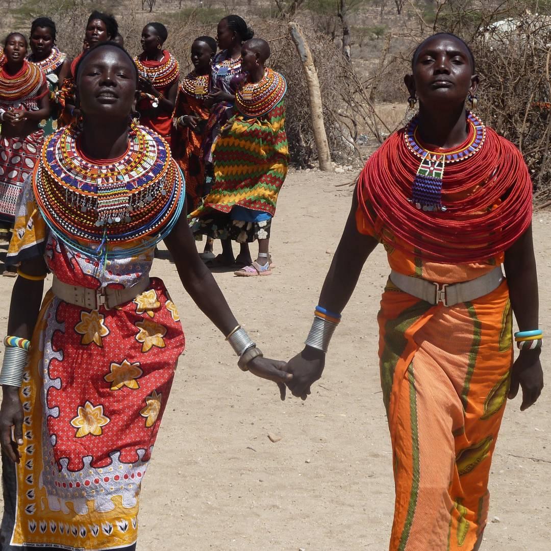 Custom-Travel-Planner-Network-9-Kenya-Kichwa-Tembo-House-Malindi