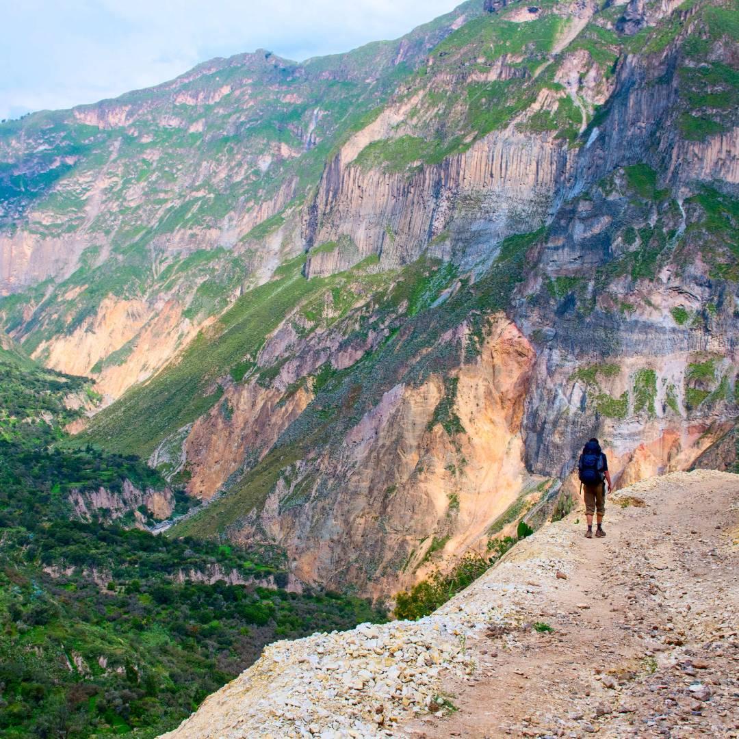 Custom-Travel-Planner-Network-9-Peru-Colca-Canyon