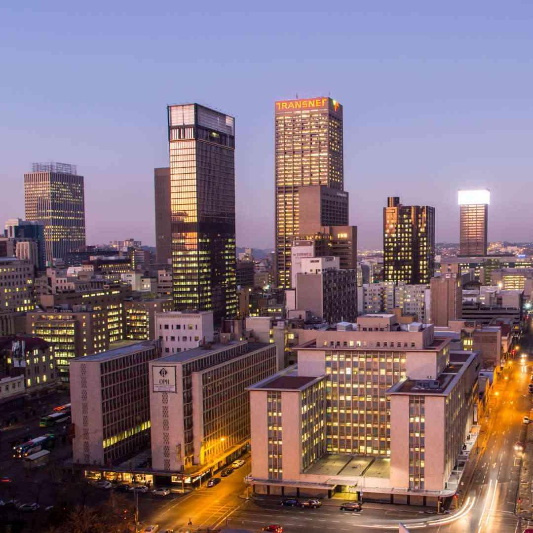 Custom-Travel-Planner-Network-9-SM-South-Africa-Johannesburg