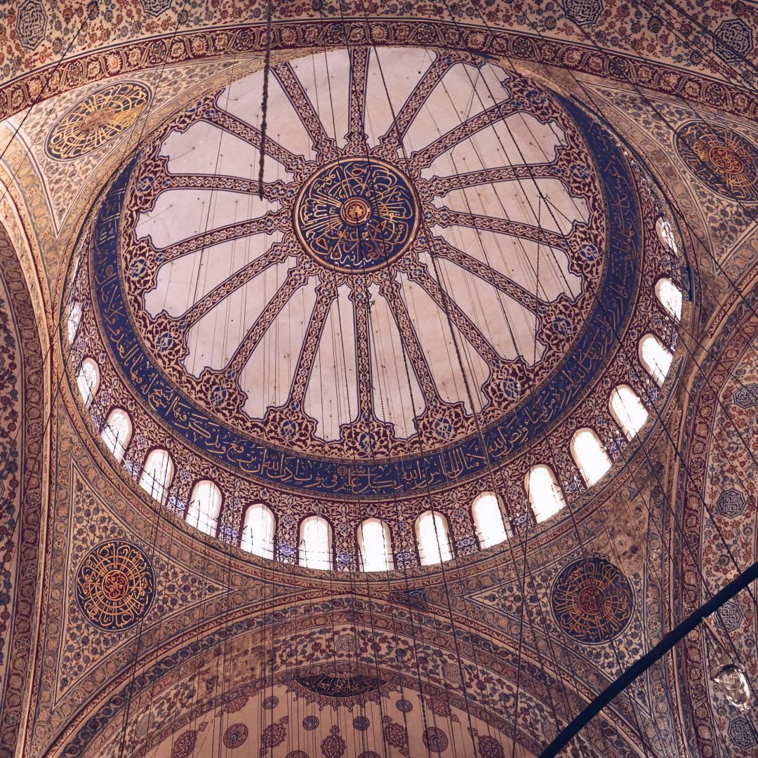 Custom-Travel-Planner-Network-9-SM-Turkey-Blue-Mosque