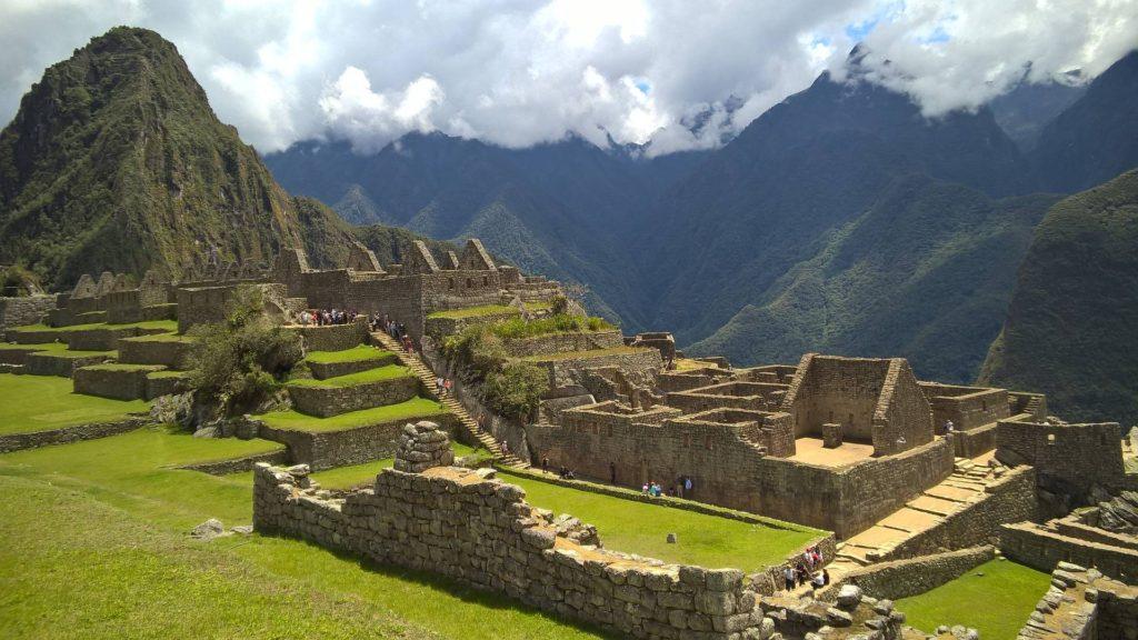 Custom-Travel-Planner-Network-Peru-Machu-Picchu-mountain