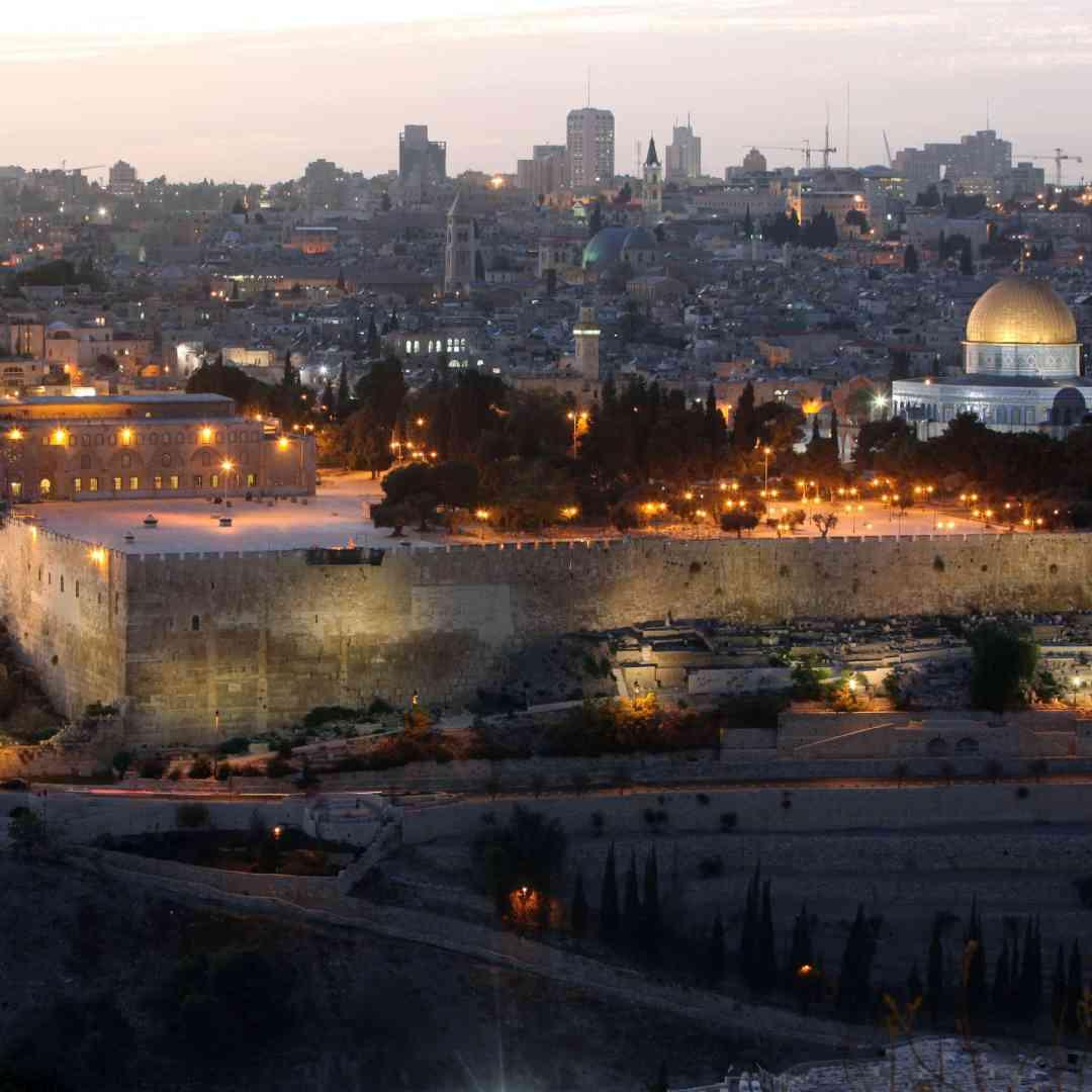 Custom-Travel-Planner-Network-1-SM-Israel-Jerusalem