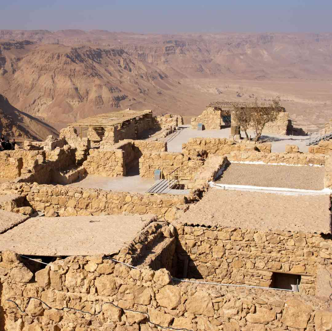 Custom-Travel-Planner-Network-2-SM-Israel-Masada