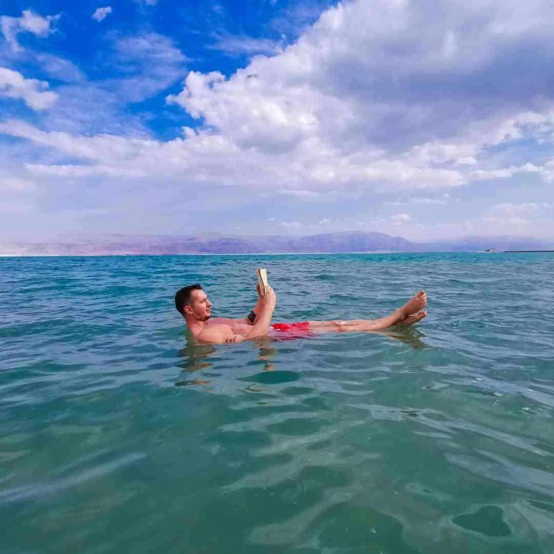 Custom-Travel-Planner-Network-3-SM-Israel-Dead-Sea-Float