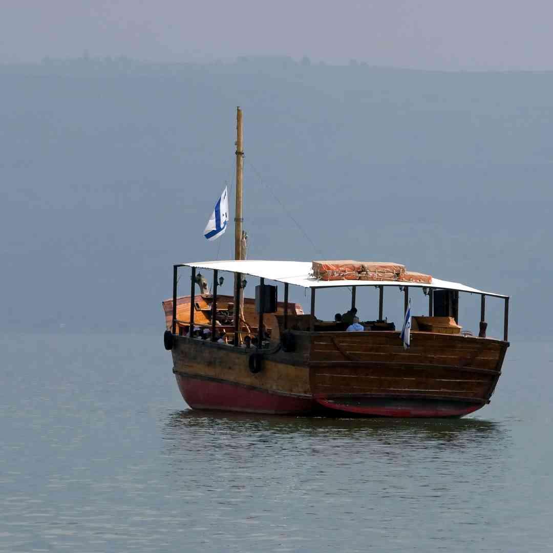 Custom-Travel-Planner-Network-5-SM-Israel-Sea-of-Galilee