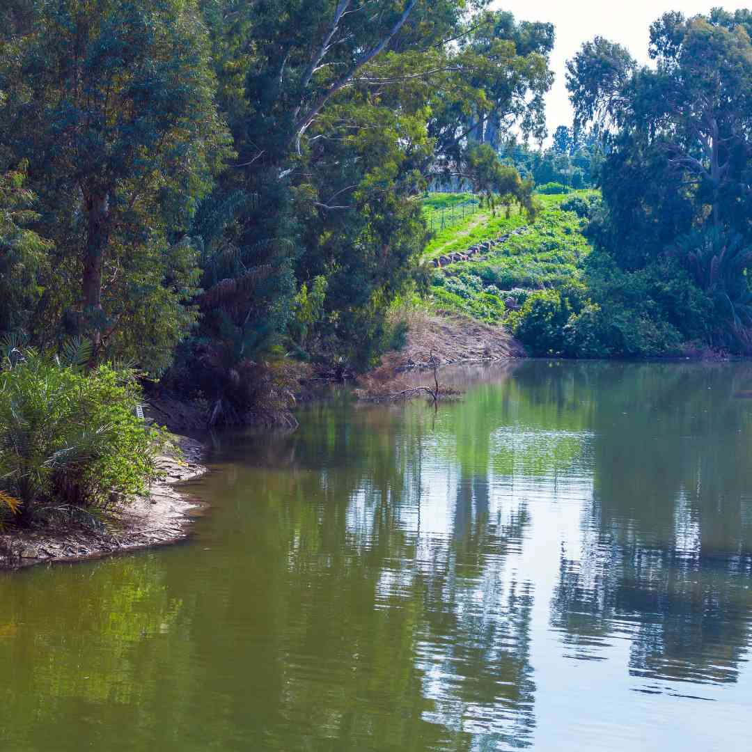 Custom-Travel-Planner-Network-6-SM-Israel-Jordan-River