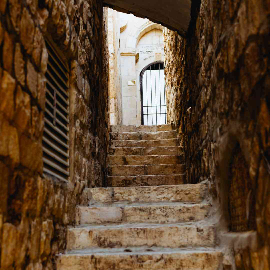 Custom-Travel-Planner-Network-8-SM-Israel-Jerusalem-Old-City