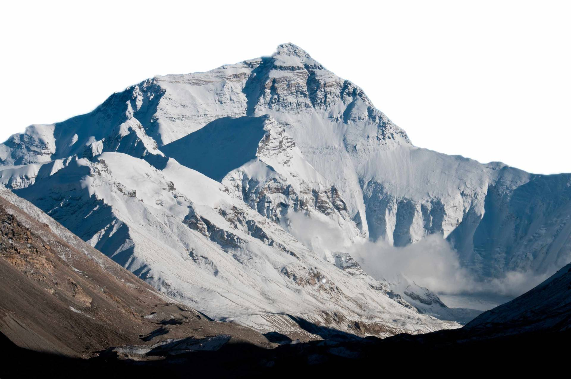 Custom-Travel-Planner-Network-Nepal-Mt-Everest