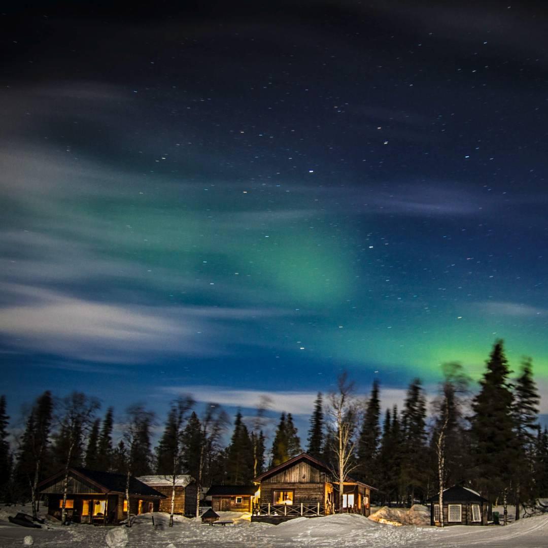 Custom-Travel-Planner-Network-1-Sweden-Kiruna-Northern-Lights
