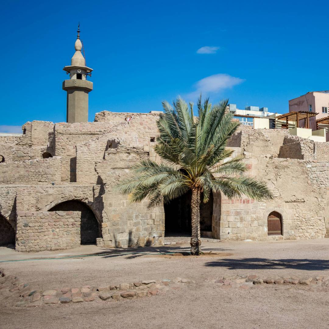 Custom-Travel-Planner-Network-10-SM-Jordan-Aqaba-Malmuk-Fort