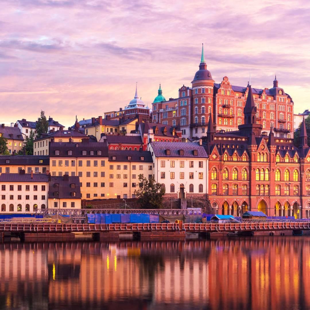 Custom-Travel-Planner-Network-3-Sweden-Stockholm