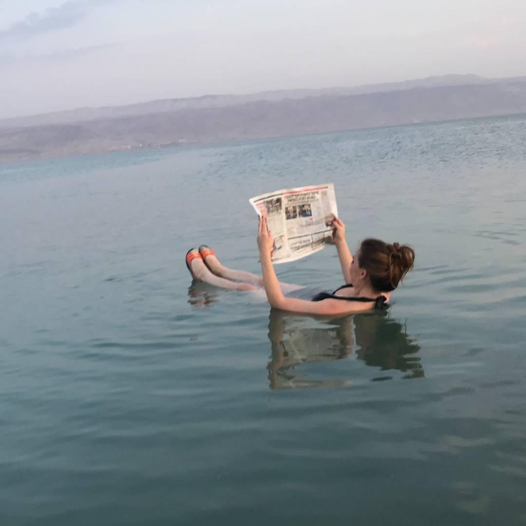 Custom-Travel-Planner-Network-4-SM-Jordan-Dead-Sea-Float