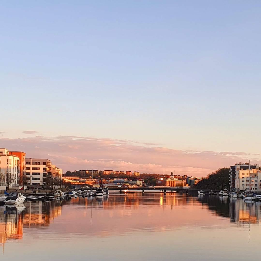 Custom-Travel-Planner-Network-4-Sweden-Goteborg