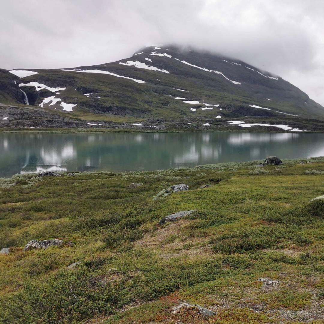 Custom-Travel-Planner-Network-7-Sweden-Abisko