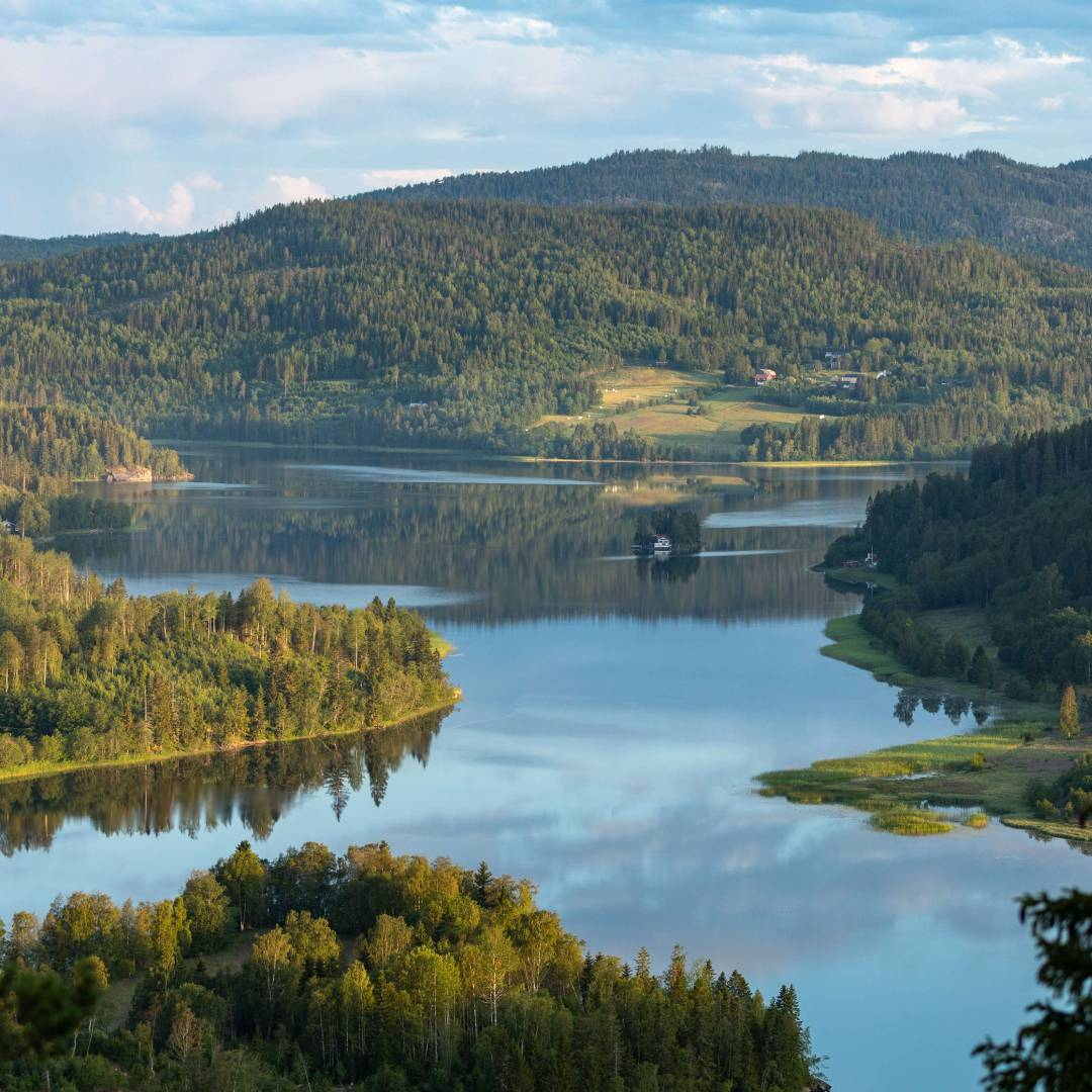 Custom-Travel-Planner-Network-8-Sweden-High-Coast-Lakes
