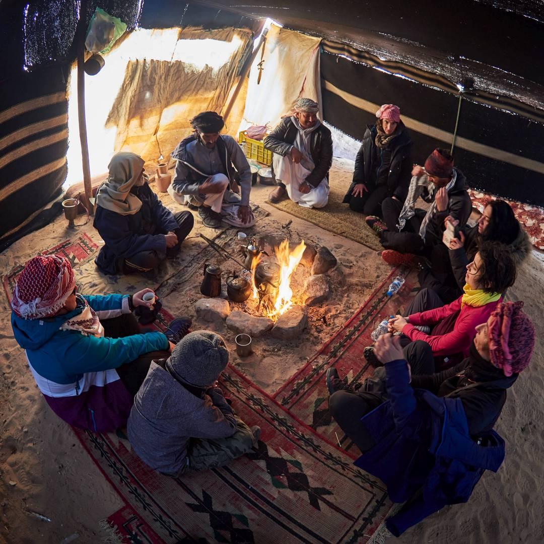 Custom-Travel-Planner-Network-9-SM-Jordan-Bedouin-Tent