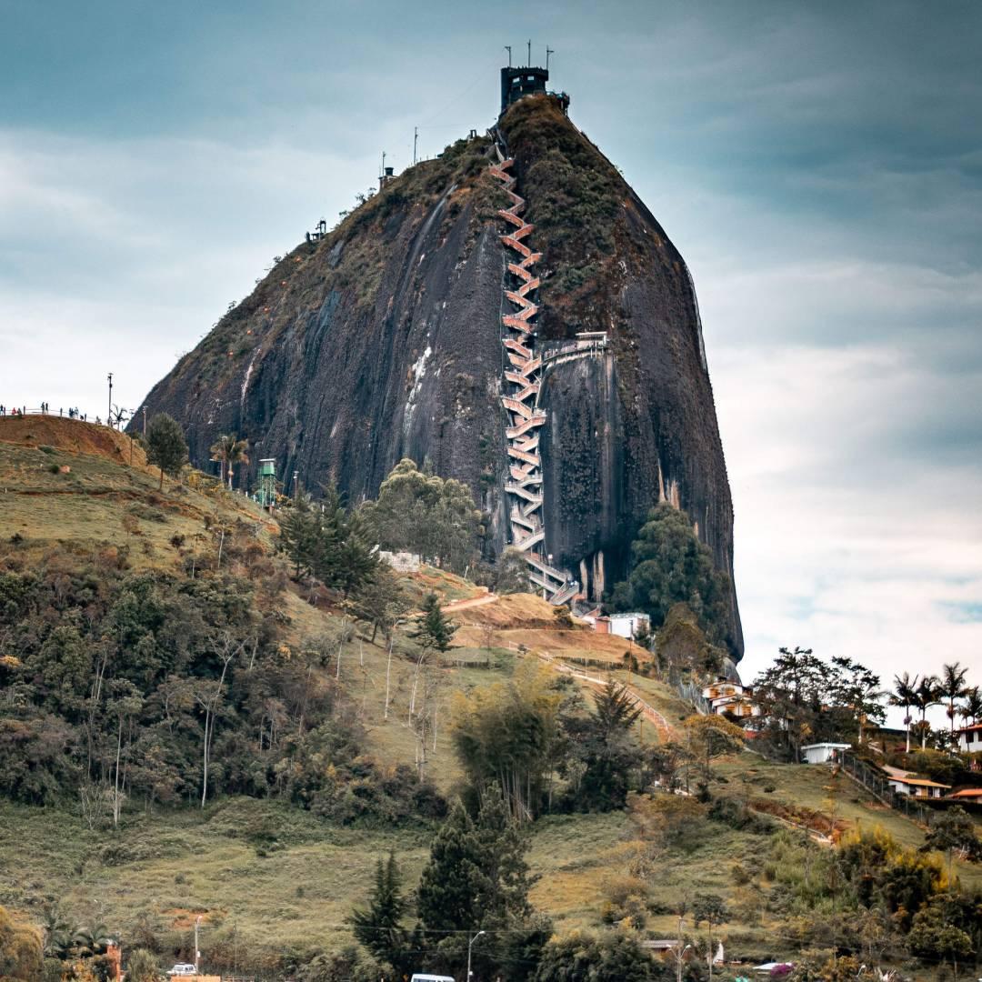 Custom-Travel-Planner-Network-10-Colombia-Guatape-Piedra-del-Penol